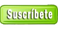 Suscríbete a la newsletter de AGM Formación y Coaching Inmobiliario