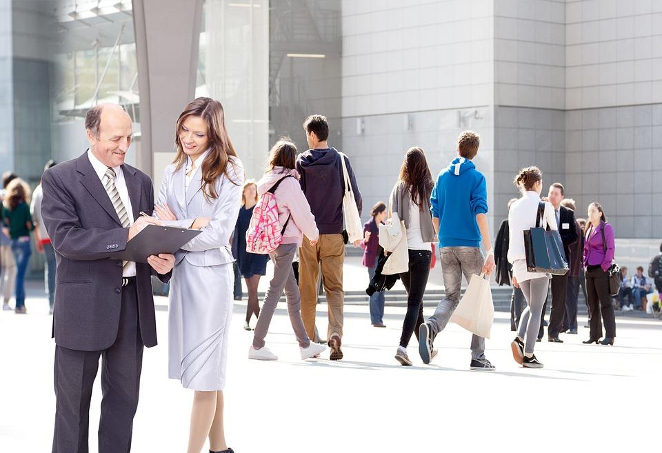 Seis errores habituales de los gerentes de oficinas inmobiliarias