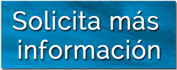 Contacta con Ángel Gil Martín de AGM Formación y Coaching Inmobiliario