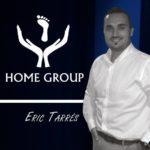 Eric Tarres