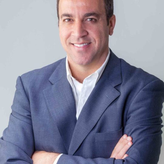 Toni Fernandez – Dilmun