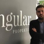 Jordi Arriezu – Singular Properties