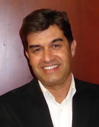 Miquel Gabarro – Llars Gremi